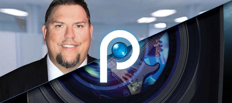 PP_Steve_Blog2