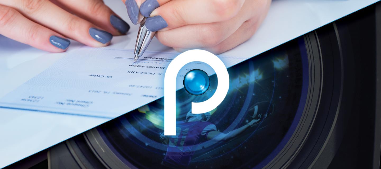PP_Linda_Postimages_Blog